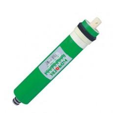 Hidrotek NF-500 G нанофильтрационая мембрана