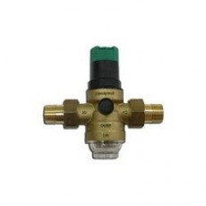 "Регулятор давления воды в квартире Honeywell D06F 3/4"" А"