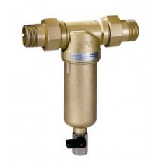 """Honeywell FF06 1 1/4"""" AAM фильтр механической очистки воды"""