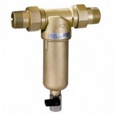 """Honeywell FF06 1"""" AAM фильтр тонкой очистки воды самопромывной"""