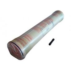 Мембрана обратноосмотическая Hydranautics 8040 ESPA1