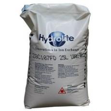 Смола ионообменная Hydrolite ZGC107