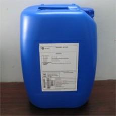 Высокоэффективный антискалант Hypersperse MDC 220