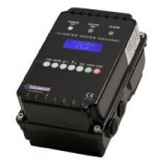 Инвертор для циркуляционных насосов IMTP2.2M RS