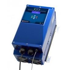 Инвертор для подчиненной группы насосов ITTP11W-RS-BC