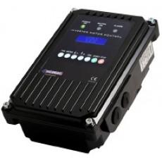 Инвертор для циркуляционных насосов ITTP4.0M-RS