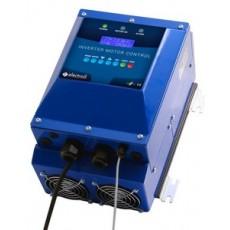 Инвертор для циркуляционных насосов ITTP7.5W-RS