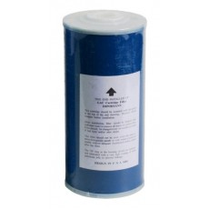 Картридж гранулированный уголь GAC 10BB Lx-029