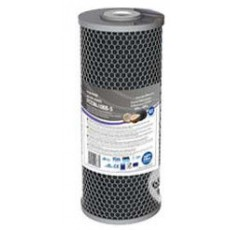 Картридж из активированного угля с функцией умягчения Aquafilter BB10