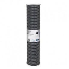 Картридж из активированного угля с функцией умягчения Aquafilter BB20