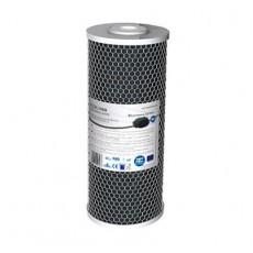 Картридж из спеченного активированного угля Aquafilter BB10