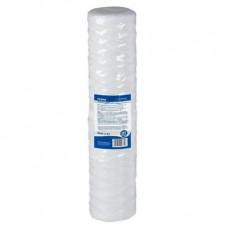 Картридж полипропиленовый шнур Aquafilter BB20 (5 мкм)