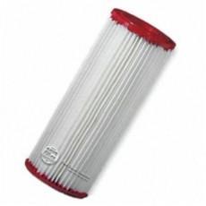 Картридж полиэстровый многоразовый Aquafilter BB10 (5 мкм)