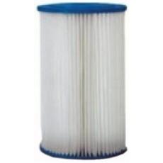 Картридж полиэстровый многоразовый Aquafilter BB10 (30 мкм)