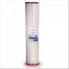 Картридж полиэстровый многоразовый Aquafilter BB20 (20 мкм)
