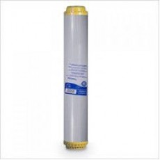 Картридж умягчающий Aquafilter BB20 Slim