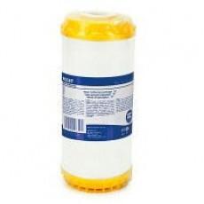 Картридж умягчающий Aquafilter BB10