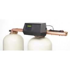 Fleck 9500/1700 SXT Duplex автоматический клапан для очистки воды
