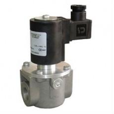 Клапан электромагнитный газовый Madas EV P =1 DN 15