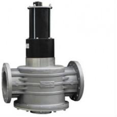 Клапан электромагнитный газовый Madas EV P =1 DN 200
