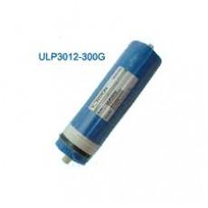 Vontron ULP 3012 300G высокопроизводительная мембрана
