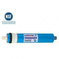 Hidrotek TW30-1812-50G мембрана для фильтра обратного осмоса