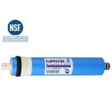 Hidrotek TW30-1812-75G мембрана к фильтру RO
