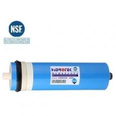 Hidrotek TW30-3012-200G мембрана повышенной производительности
