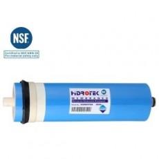 Hidrotek TW30-3012-300G низконапорная мембрана