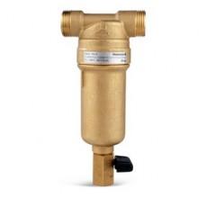 """Самопромывной фильтр для воды Honeywell FF06-1/2"""" AAM"""