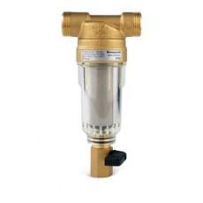"""Фильтр самопромывной Honeywell FF06-1/2"""" AA"""