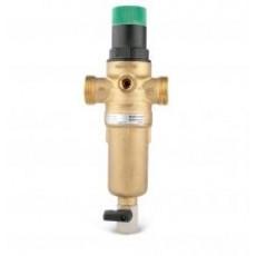 "Honeywell FK 06 1/2"" AAM с регулятором давления на горячую воду"