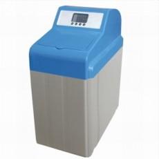 Умягчитель воды кабинетного типа FCV-09-10(T)