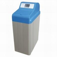 Умягчитель воды кабинетного типа FCV-15(T)