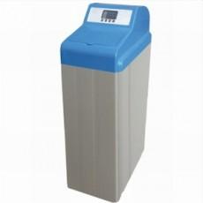 Умягчитель воды кабинетного типа FCV-25(T)