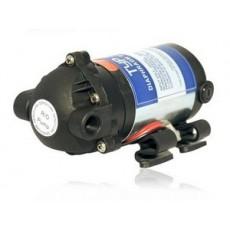 50G PMP-2 насос повышения давления
