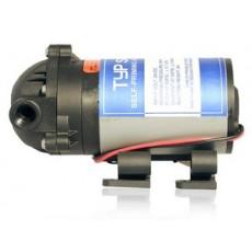 50-75G PMP-4 помпа для бытовой системы RO