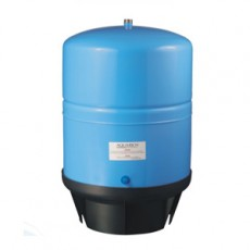 Накопительный бак фильтрованной воды 11G TM-6