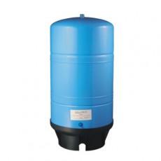 Резервуар для фильтрованной воды 20G TM-7