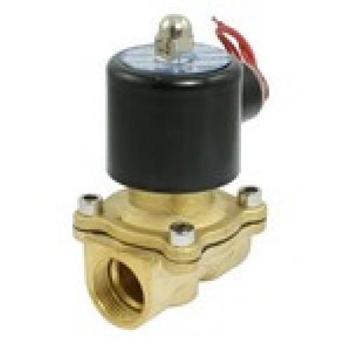 Клапан электромагнитный ВН4Н-05КЕ