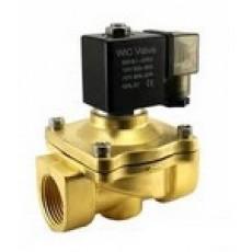 Электроклапан для воды DFD-32