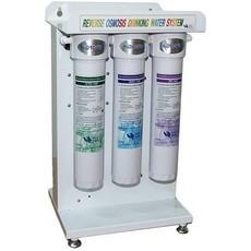 Система очистки питьевой воды 50G RO-5 FF