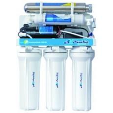 Мембранный фильтр для воды 100G RO-6 А03