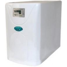 Питьевой фильтр обратного осмоса 50G RO-5 С-02
