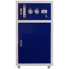 Полупромышленный фильтр питьевой воды в корпусе RO 760 л/сут.