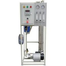 Промышленный осмос для парового котла RO-0.25 м3/час
