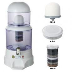 Фильтр-минерализатор воды на 20 литров MWF-20L11
