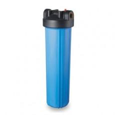 Магистральный фильтр Вig Вlue 20