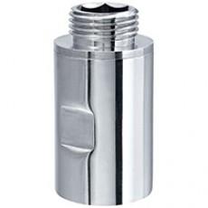 """Фильтр магнитный для воды Антинакипь 1/2"""" MD"""