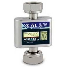 """Магнитный фильтр воды от накипи 1/2"""" MD XCAL 20000"""